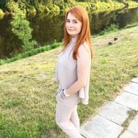 АлёнаКорбут