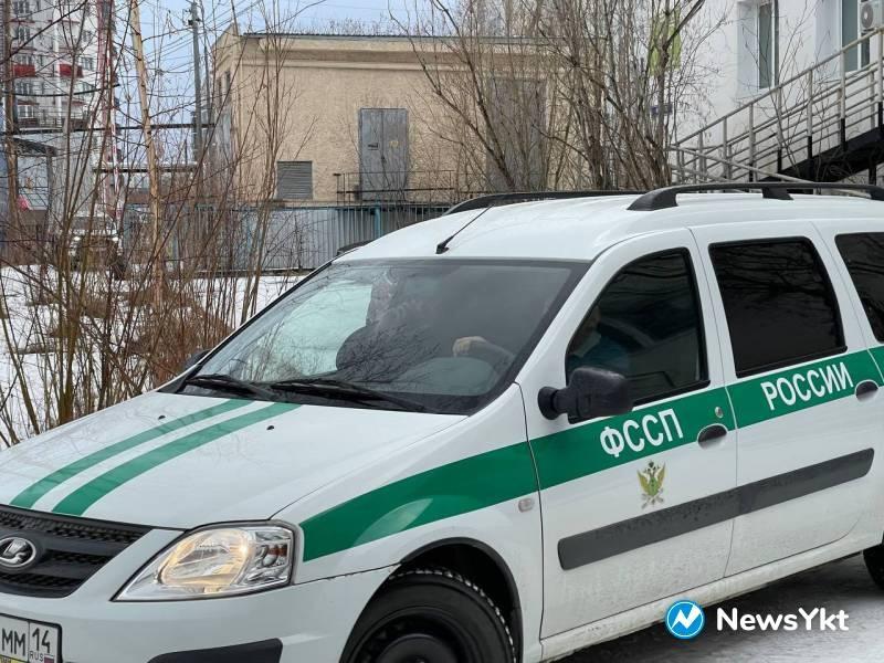 Дело Виктора Лебедева: из-за коронавируса больница может отказать в выездном судебном заседании