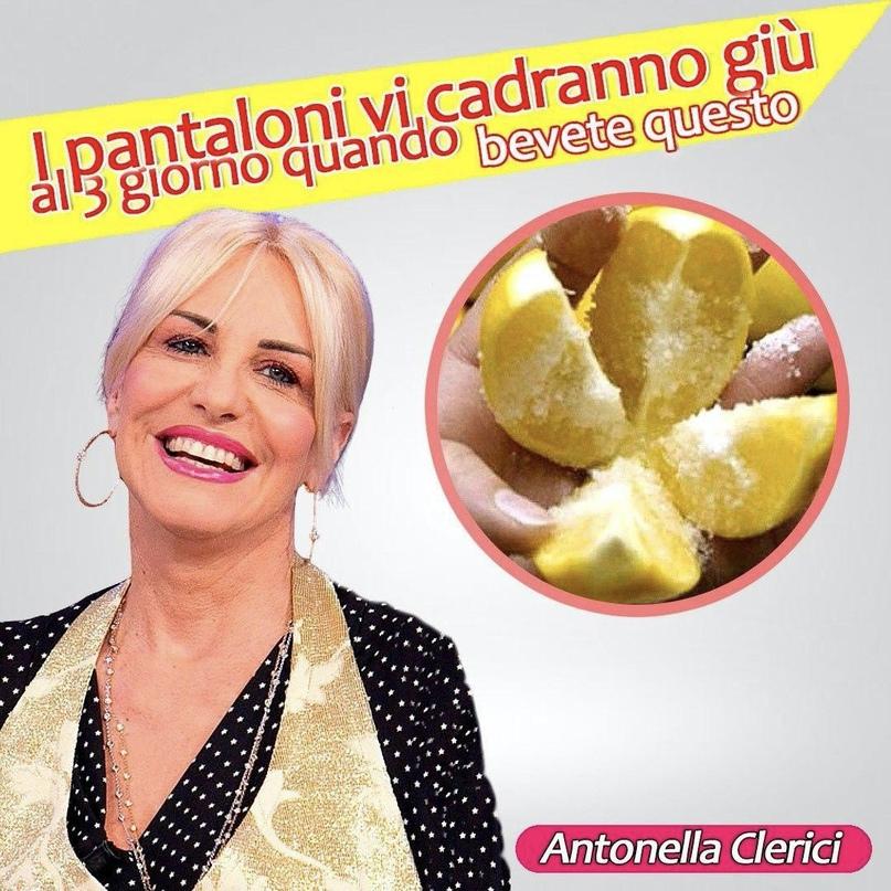 Кейс: +$79,834 с ROI 160% на Похудении в Италии, изображение №4