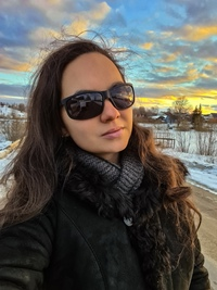 Элиза Ерина