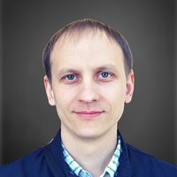 Никита Анурьев