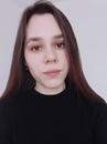 Анастасия Кутузова