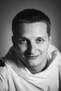 Константин Сидорков фотография #10