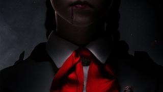 Пищеблок — Трейлер сериала (2021)