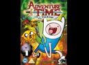 Время приключений 7-й сезон / Adventure Time with Finn Jake (мультфильм, фэнтези, риключения, сериал 2015 – 2016)