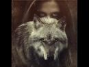 Влюблeнный вoлк уже не хищник Влюблeнный волк тeперь зaщитник