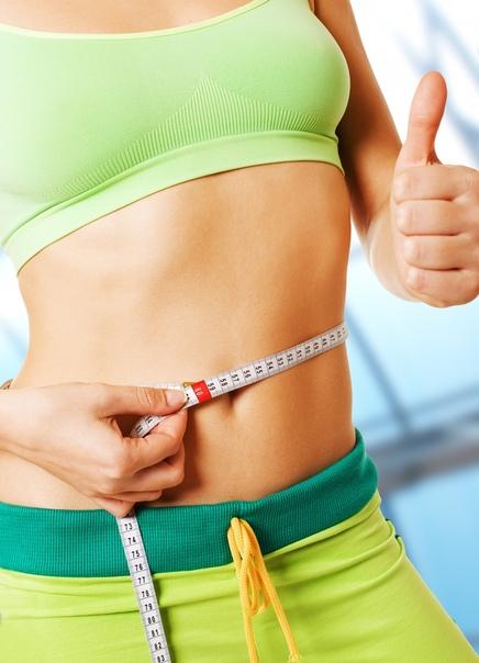 [BBBKEYWORD]. Как быстро похудеть: 9 самых популярных способов и 5 рекомендаций диетологов