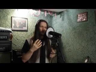 SphereDemonis - I Choose You (Studio Video)