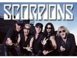 Scorpions - Wind Of Change (МУЗЫКА БЕЗ ФОРМАТА)