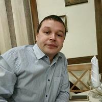 Саня Сергеев