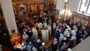 #hramchel В первое воскресенье Великого поста церковь празднует Торжество православия. После Божеств