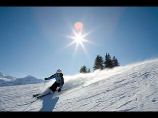 Ski alpine Giant Slalom Men  2nd Run January  2021 in Adelboden ( Suisse ) HD
