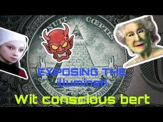 Exposing The Illuminati / Matrix