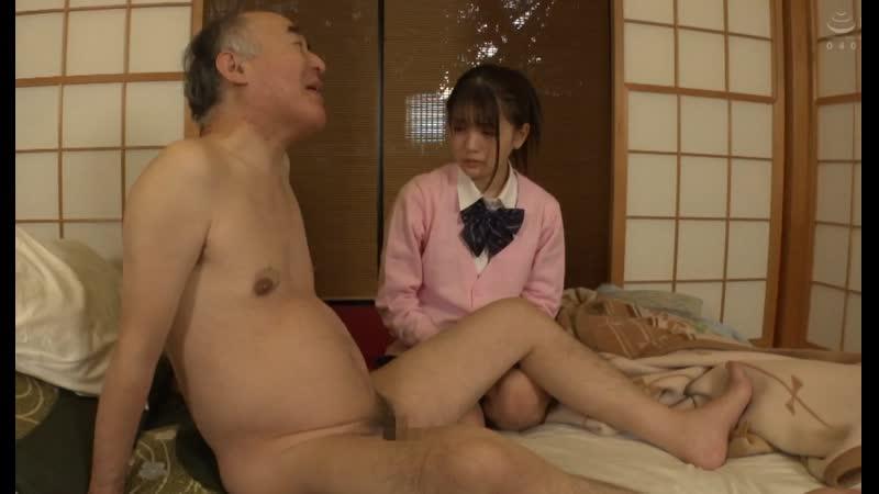 Seks Incest Japan