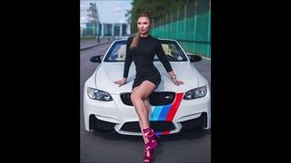 The Square Sound - Runaway Horses (Eurodance)