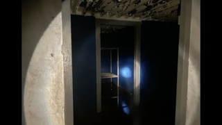 Под Санкт-Петербургом обнаружена секретная пыточная тюрьма и крематорий. След спецслужб и беззаконие
