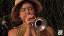 Tuba Skinny - Full Performance - Live from WWOZ Virtual Groove Gala (2020)