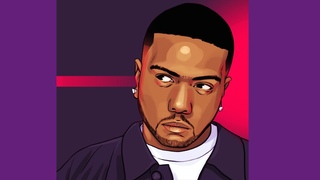 REACTION TO TIMBALAND LISTENING TO HIS BEATS   MANGERE TO THE WORLD!!