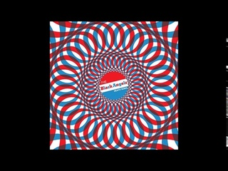 The Black Angels - Life Song