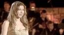 Hayley Westenra Máiréad - Lascia Ch'io Pianga 【HD】