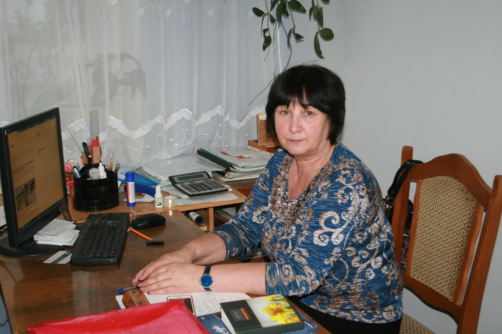Клинцовский индустриально-педагогический колледж