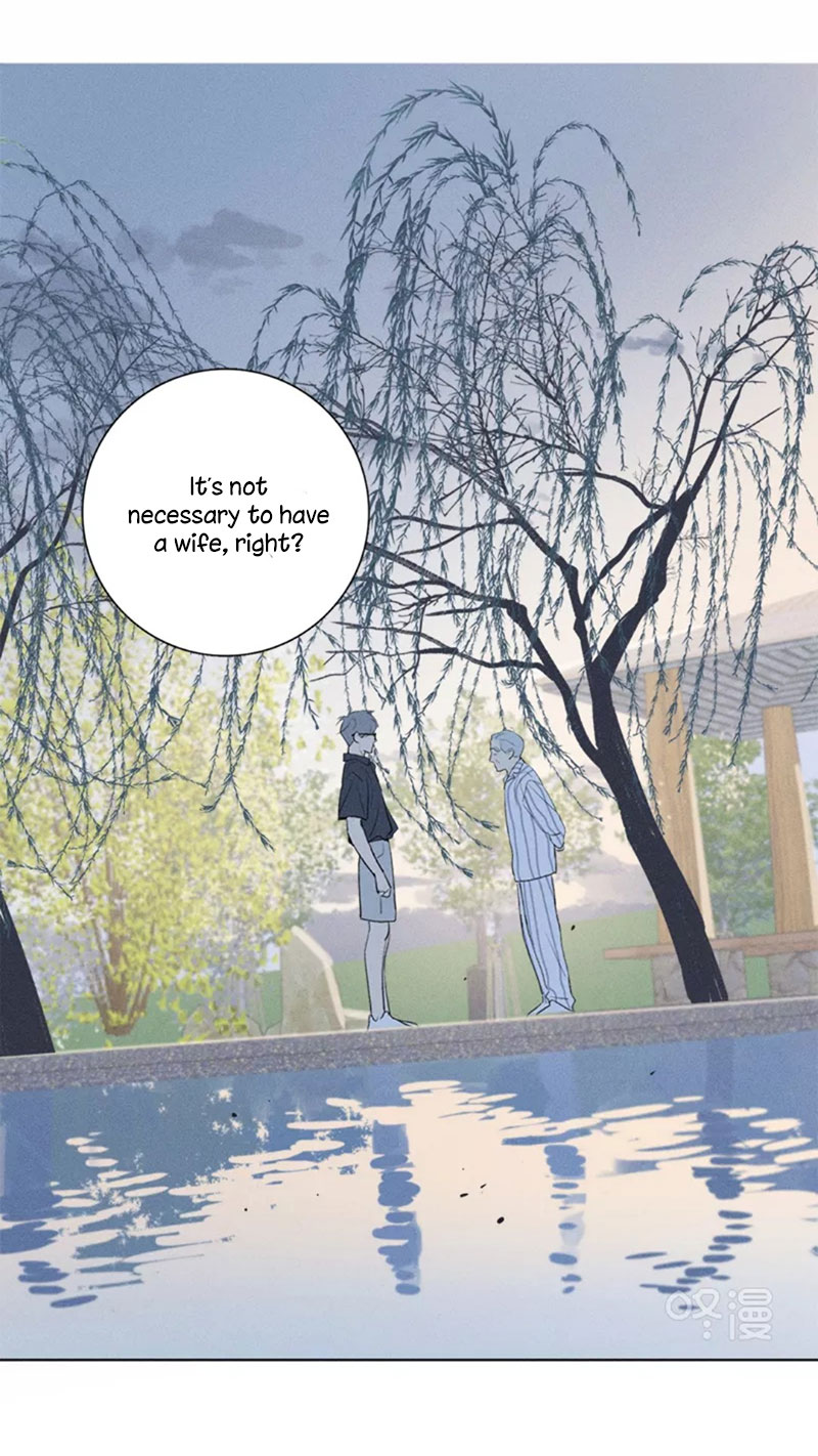 Here U are, Chapter 131, image #28