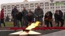 В Самаре стартовали Дни азербайджанской культуры