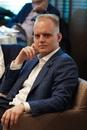 Личный фотоальбом Дениса Булохова