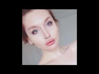 5 Transgender Girls from Russia