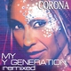 Corona feat. Mikey P. - Hurry Up