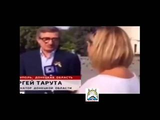 Укр армия отступает от Мариуполя на улицах паника!Люди массово покидают город Украина сегодня новост