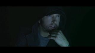 Eminem ft. Beyoncé - Walk On Water [1080p Remastered 60fps]