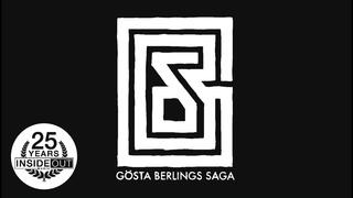 GÖSTA BERLINGS SAGA - ET EX (Official Interview)