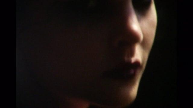 Post-Impression by Erik Madigan Heck for MAKE Beauty