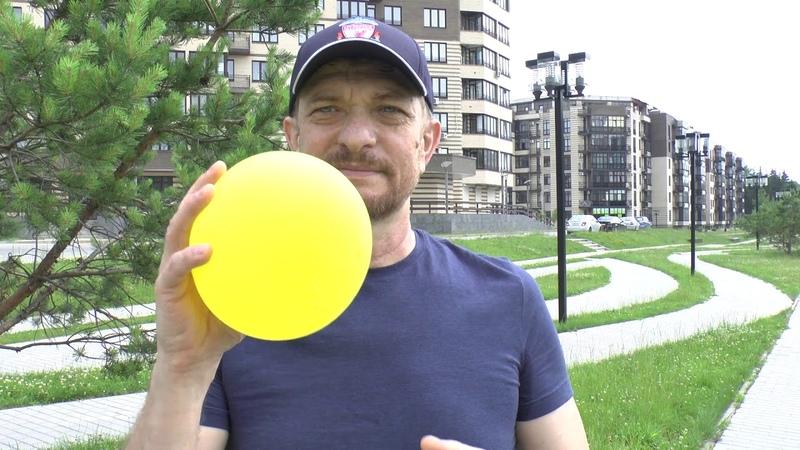 Мини урок Магия прикосновений Александр Олифиренко