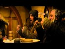 The Hobbit: An Unexpected Journey: That's what Bilbo Baggins Hates! (Song) [HD]