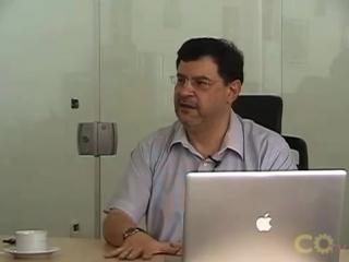 Analise Politica da Semana   07:11:2013   O que esta acontecendo com o Brasil