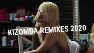 Kizomba Remixes 2020 | Urban Kiz, Ghetto Zouk, Tarraxa Mix