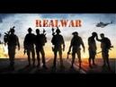 STREAM ARMA 3 ❤ REALWAR Жестокий Побег ❤