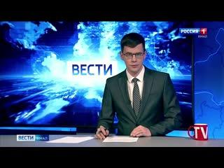 За нарушение грозит серьезный штраф: на Ямале частично запретили рыбалку