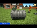 Septic tank cost uk - small septic tank cost - small septic tank cost