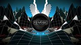 Rival x Cadmium - Seasons (feat. Harley Bird) Futuristik &amp Whogaux Remix (Drum&ampBass)