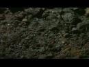 «Секретный агент Макгайвер: Путь к концу света» (1994): Трейлер Официальная страница kinopoisk