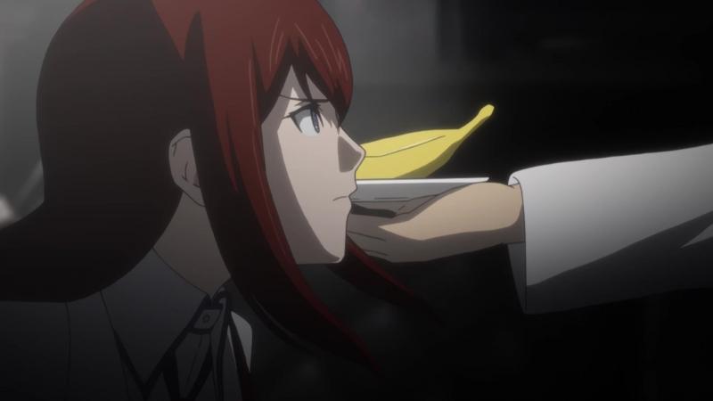 05 - Врата ШтейнаSteinsGate (Rin, Фрейн, Leksa21, hAl, Koterock , Баяна, Delete ) | AnimePlanet