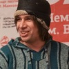 Sergey Gonikberg