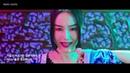 W냉온정수기 브레인 이정현 뮤직비디오 '와' (Full 버전)