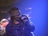 Guns n Roses and michael monroe (Hanoi Rocks)