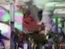 мастера меча онлайн 1 сезон 2 серия.3gp
