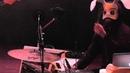 Sleep Party People - We Were Drifting On A Sad Song || live @ Verkade Fabriek FabrIQ || 27-02-2011