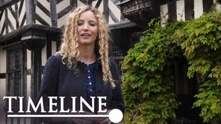 Hidden Killers of the Tudor Home (Tudor Documentary) | Timeline